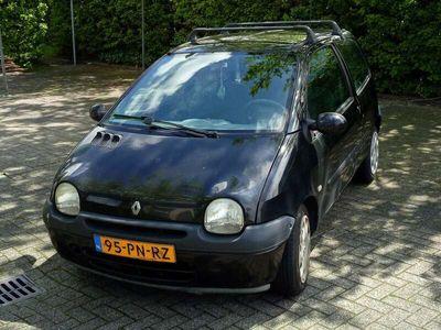 tweedehands Renault Twingo 1.2 Expression