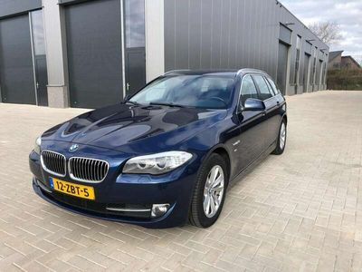 tweedehands BMW 528 528 Touring xi High Executive