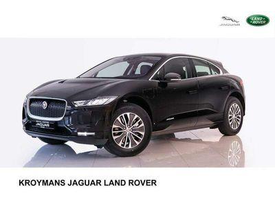 tweedehands Jaguar I-Pace EV400 Business Edition S 2 JAAR GARANTIE MET DEELS
