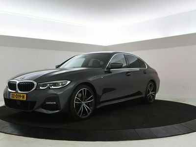 tweedehands BMW 330 i Sedan