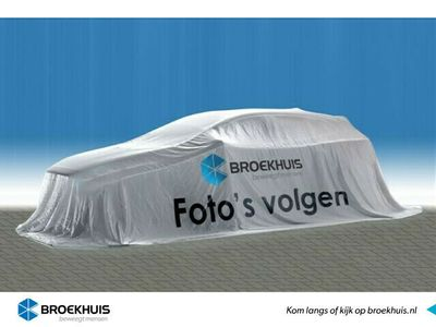 tweedehands Audi A1 Sportback 25 TFSI epic