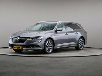 tweedehands Renault Talisman 1.5 dCi Intens, € 15.900