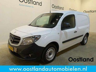 tweedehands Mercedes Citan 108 CDI / Airco