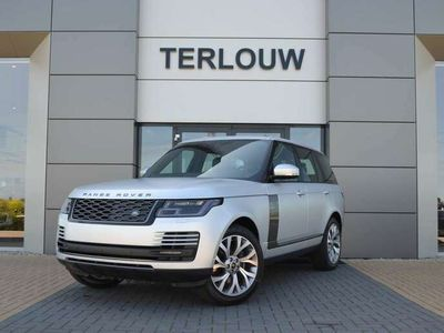 tweedehands Land Rover Range Rover 2.0 P400e Limited Edition | Drive Pro Pack