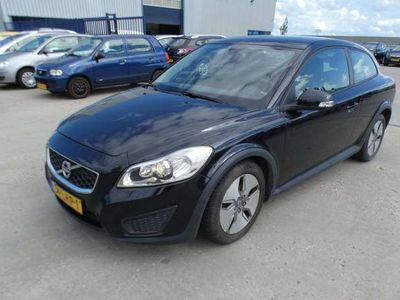 tweedehands Volvo C30 1.6D S/S Kinetic / climate contro / cruise control