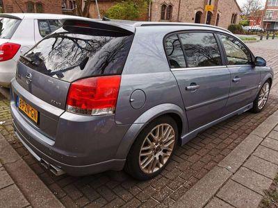 tweedehands Opel Signum 3.2 V6 Cosmo