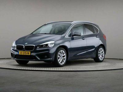 tweedehands BMW 220 2 Serie i Centennial High € 18.900