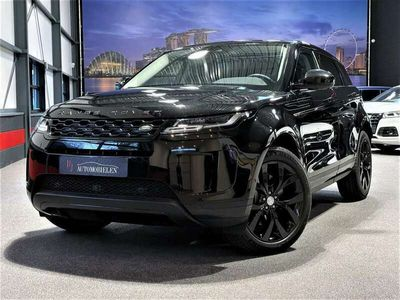 tweedehands Land Rover Range Rover evoque 2.0 P250 AWD S Panorama Pano