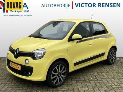 tweedehands Renault Twingo 1.0 SCe Dynamique