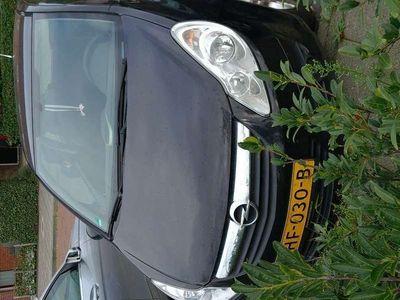 tweedehands Opel Corsa 1.2-16V Essentia