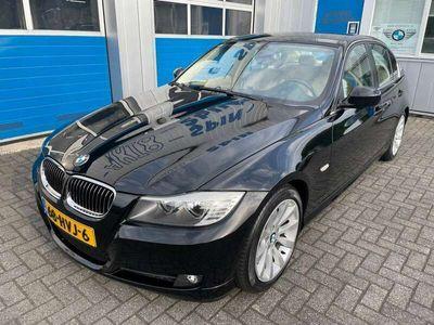 tweedehands BMW 320 3 Serie E90Lci I Sedan Executive 170PK