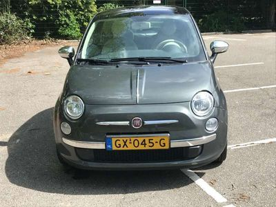 tweedehands Fiat 500 1.2 Bicolore