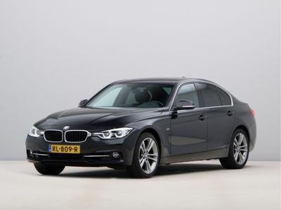 tweedehands BMW 320 3 Serie i High Executive