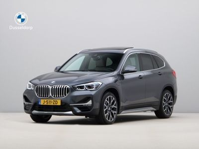 tweedehands BMW X1 xDrive25e xLine High Executive