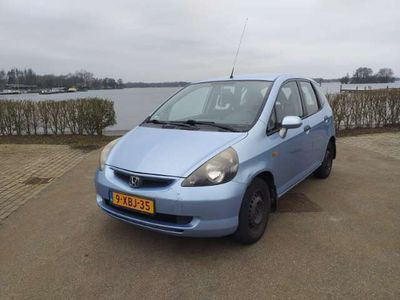 tweedehands Honda Jazz 1.4 S