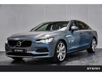 tweedehands Volvo S90 T4 190pk Automaat Momentum+ Pilot Assit