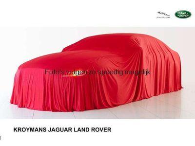 tweedehands Jaguar XJ 3.0 V6D Portfolio LWB