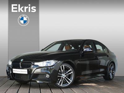 tweedehands BMW 320 3 Serie i M-pakket