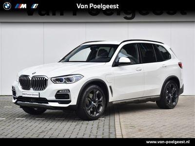 tweedehands BMW X5 xDrive45e High Executive xLine