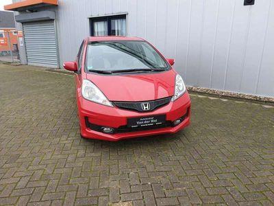 tweedehands Honda Jazz JAZZ1.4 SI