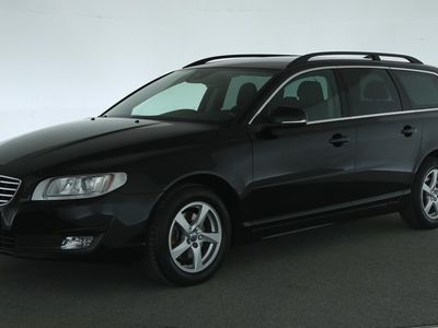tweedehands Volvo V70 2.0 D2 Classic Edition