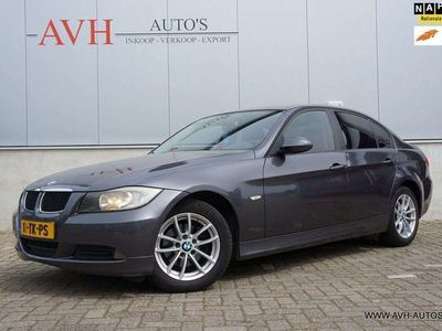 tweedehands BMW 318 318 i
