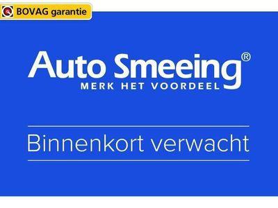 tweedehands Peugeot 308 SW 1.2 PureTech Allure | 130PK | Navigatie | Zonda