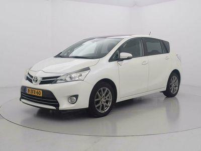tweedehands Toyota Verso 1.6 Vvt-I Business Navi Trekhaak 7P