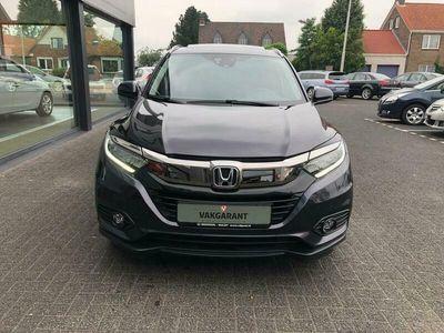 tweedehands Honda HR-V 1.5 i-VTEC Executive