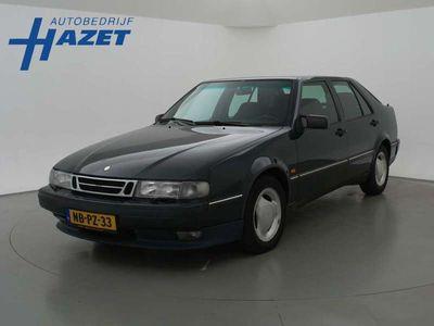 tweedehands Saab 9000 2.0 CS