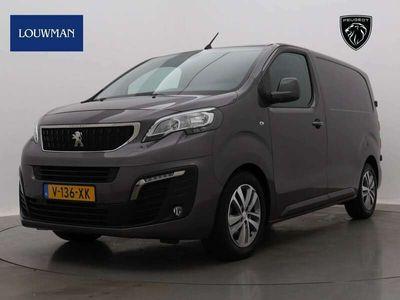tweedehands Peugeot Expert 227C 2.0 BlueHDI 180 Premium