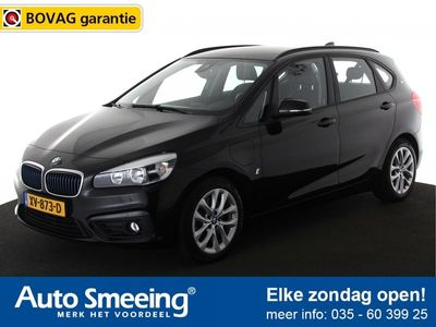 tweedehands BMW 225 2 Serie Active Tourer xe iPerformance Centennial Executive