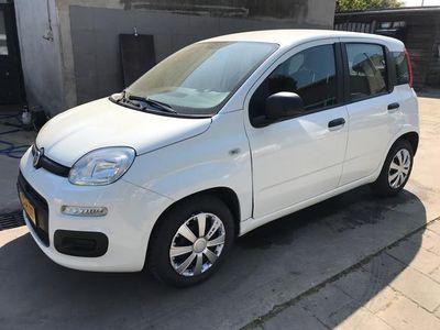 tweedehands Fiat Panda 0.9 TwinAir Edizione Cool AIRCO / AUDIO / CV OP AFST. koningdag geopend op afspraak 0654790760