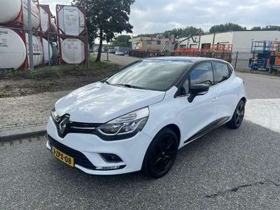 tweedehands Renault Clio 0.9 TCe Night&Day