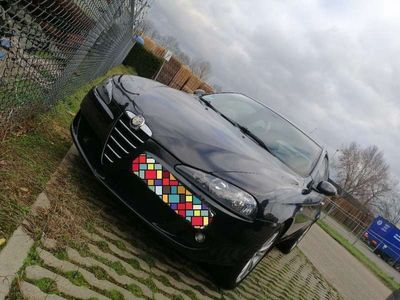 tweedehands Alfa Romeo 147 1.9 JTD 16V M-Jet Sportiva