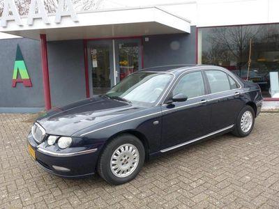 tweedehands Rover 75 1.8 Business Edition