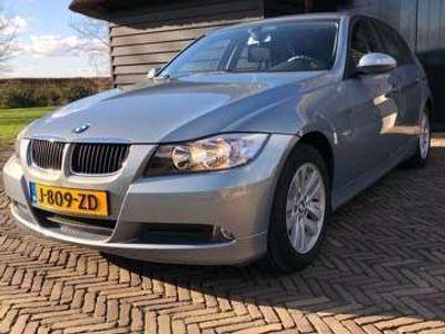tweedehands BMW 318 i E90 2005 | youngtimer