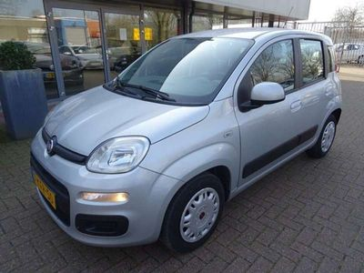 tweedehands Fiat Panda 0.9 TwinAir Easy !!! Meeneemprijs !!! 55.000km / A