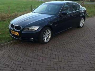 tweedehands BMW 330 xi High Executive