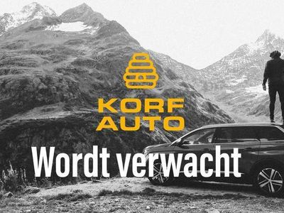 tweedehands Renault Captur 1.3 TCe Intens 150PK | Navi | Camera | LED | Cruis