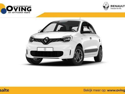 tweedehands Renault Twingo COLLECTION Hatchback | Handgeschakeld | Evolutie 2