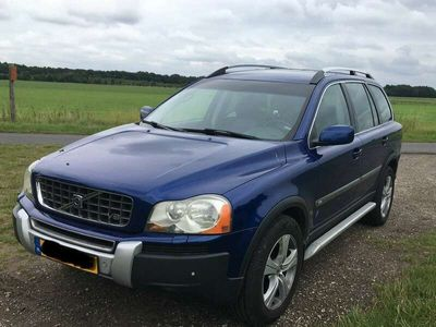 tweedehands Volvo XC90 4.4 V8 Executive