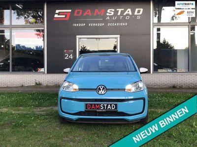tweedehands VW up! up! 1.0 move