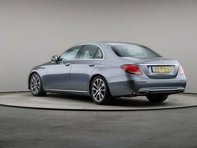 tweedehands Mercedes E350 E Klasse Limousine E€ 30.900