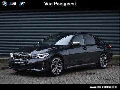 tweedehands BMW 340 M340i xDrive