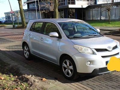 tweedehands Toyota Urban Cruiser 1.3 VVT-i Aspiration