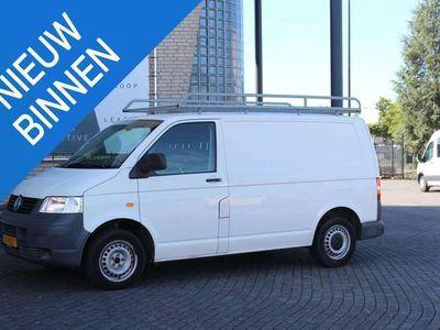 tweedehands VW Transporter T51.9TDI 300T800*AIRCO*CRUISE*ELEK.PAK.*HAAK*IMPERIA