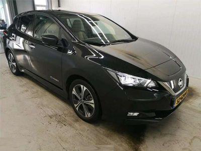 tweedehands Nissan Leaf Tekna 40 kWh (EXCL-BTW) AUT. *ADAT.CRUISE+360-CAME