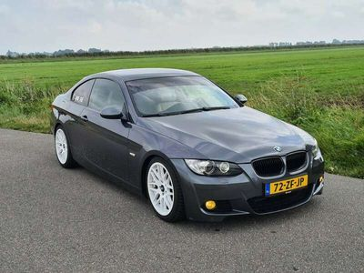 tweedehands BMW 325 325 i Executive