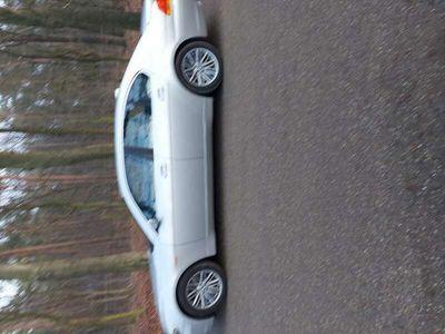 tweedehands BMW 745 i Executive